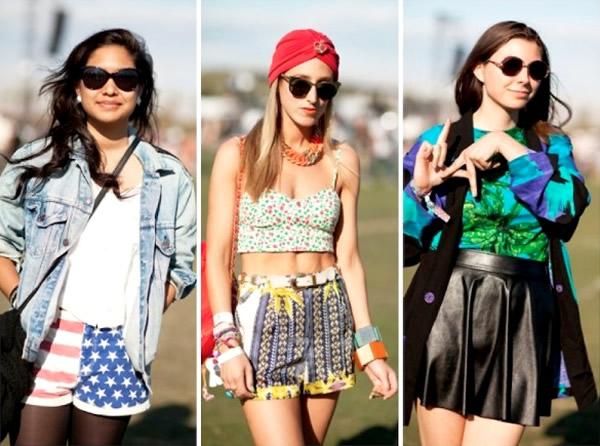 April.0301 600x4501 Coachella 2012: Inšpirácia na letné festivaly