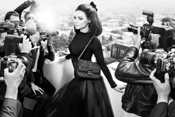 Miss Dior Fall Winter 2012 Campaign 600x400 To najlepšie z módnych kampaní na jeseň/zimu 2012