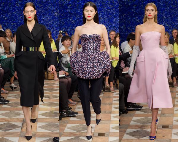 cd1 To najlepšie z haute couture jeseň 2012
