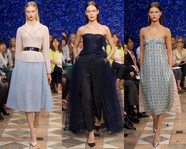 cd3 To najlepšie z haute couture jeseň 2012