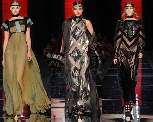 jpg2 To najlepšie z haute couture jeseň 2012