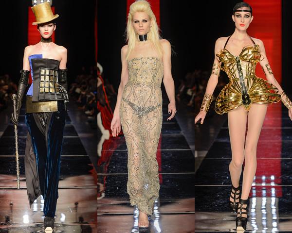 jpg3 To najlepšie z haute couture jeseň 2012