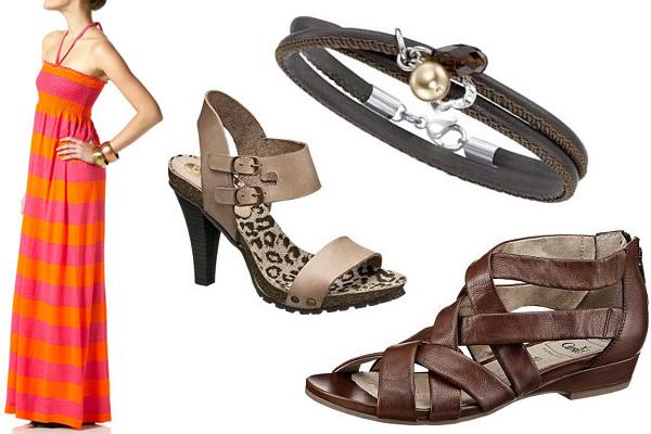 otto 013 Stajlové nákupy: Oblečenie v každom štýle a obuv v znamení pohodlia