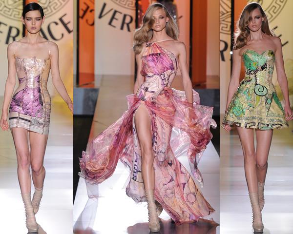 v1 To najlepšie z haute couture jeseň 2012