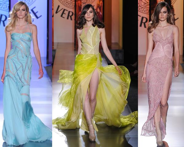 v2 To najlepšie z haute couture jeseň 2012