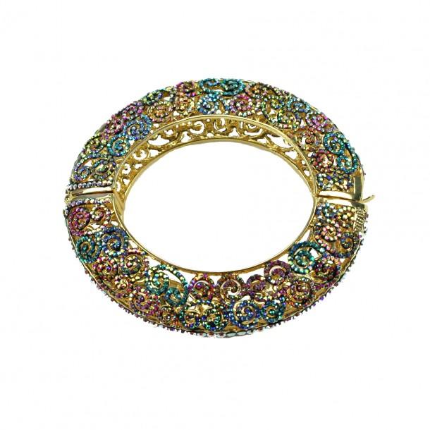03 610x610 Miklosko Jewels by Spleen – jeseň v znamení luxusnej bižutérie