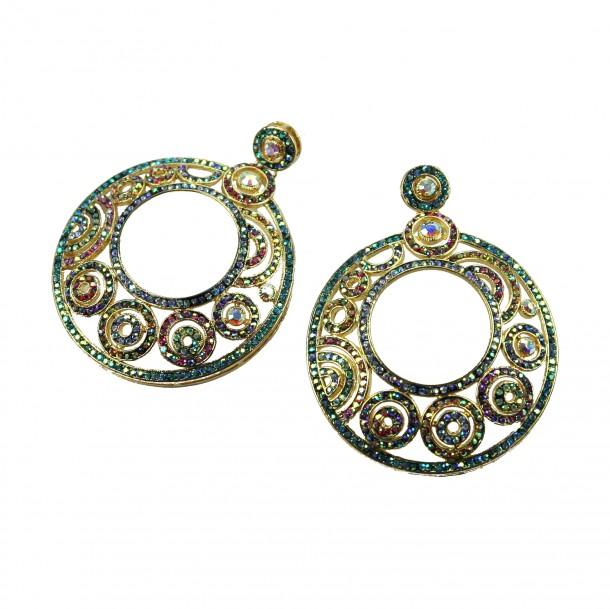 05 610x609 Miklosko Jewels by Spleen – jeseň v znamení luxusnej bižutérie