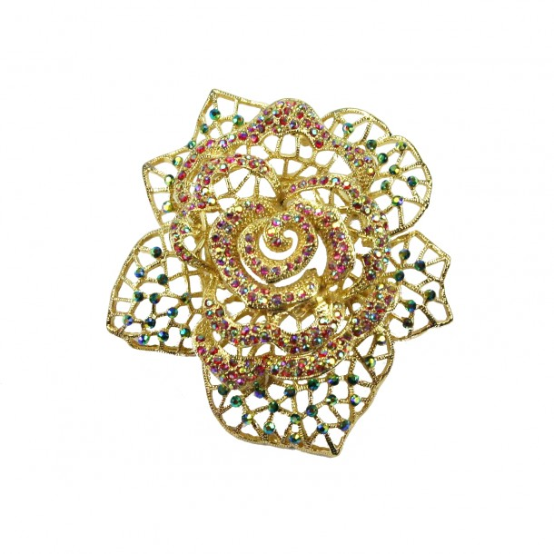 07 610x610 Miklosko Jewels by Spleen – jeseň v znamení luxusnej bižutérie