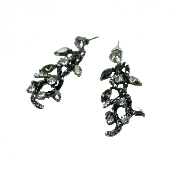 09 610x610 Miklosko Jewels by Spleen – jeseň v znamení luxusnej bižutérie