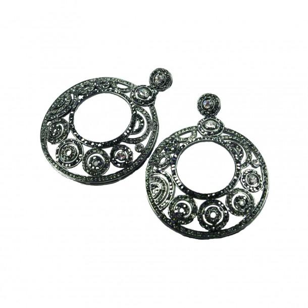 11 610x609 Miklosko Jewels by Spleen – jeseň v znamení luxusnej bižutérie