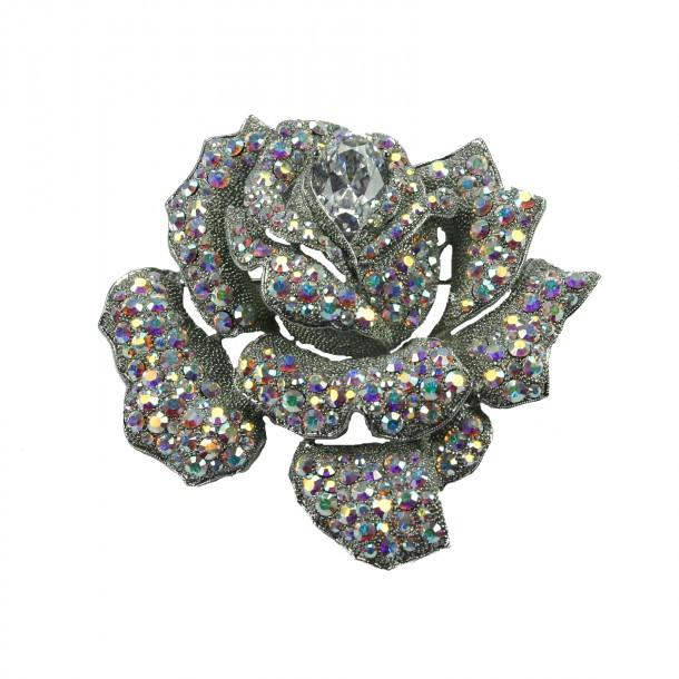 17 610x610 Miklosko Jewels by Spleen – jeseň v znamení luxusnej bižutérie