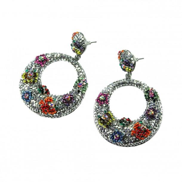 18 610x610 Miklosko Jewels by Spleen – jeseň v znamení luxusnej bižutérie