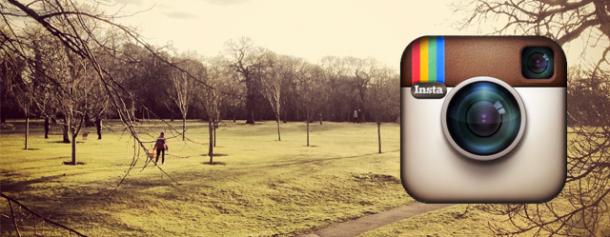 blog photo instagram 610x237 10 zaujímavých mobilných aplikácií