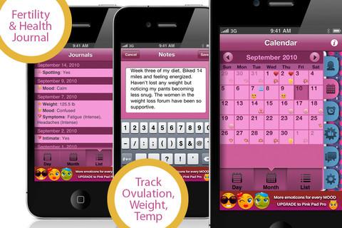 10 zaujímavých mobilných aplikácií