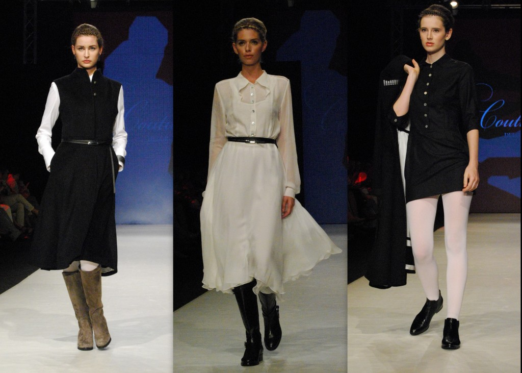 counture 1024x731 Bratislava Fashion Weekend 2012   deň tretí