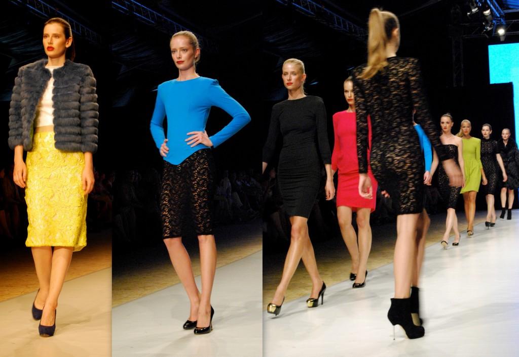 tiqe.3 1024x706 Bratislava Fashion Weekend 2012   deň prvý