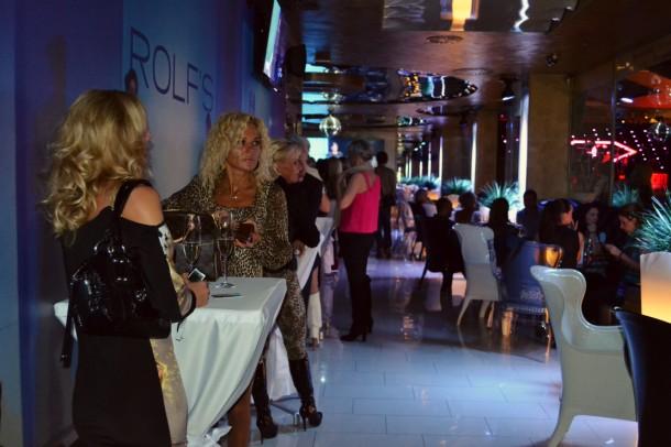 DSC 03661 610x406 FashionTV party v Košiciach (1.)
