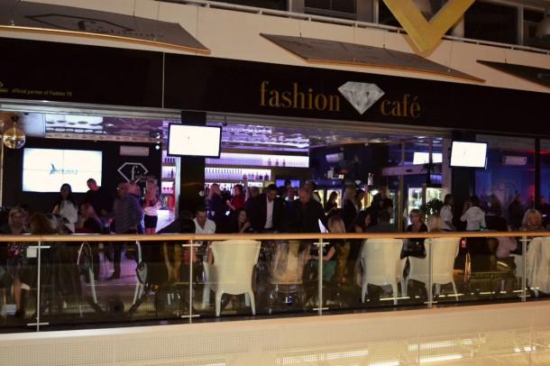 DSC 0378 610x406 FashionTV party v Košiciach (1.)