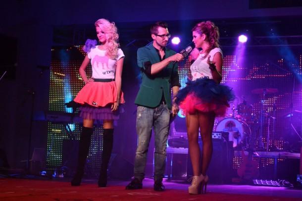 DSC 0469 610x406 FashionTV party v Košiciach (1.)