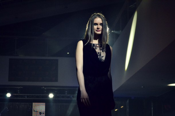 DSC 0717 610x406 FashionTV party: Záverečná prehliadka večerných šiat (3.)