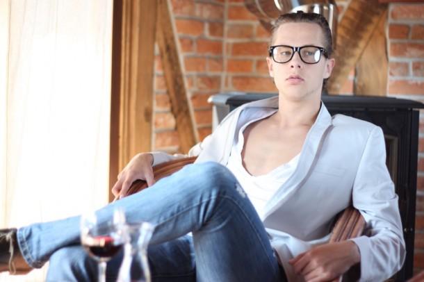 IMG 3976 610x406 Modeling z mužského pohľadu. Obrazom i slovom.