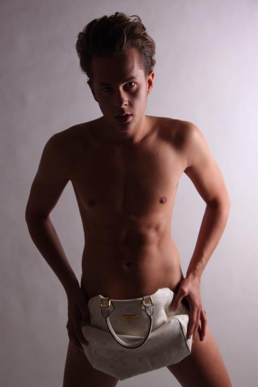 IMG 4214 Modeling z mužského pohľadu. Obrazom i slovom.