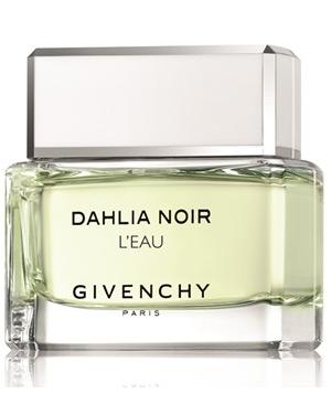 leto03 Letné parfumové novinky