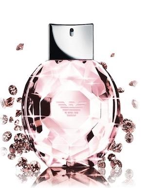 leto05 Letné parfumové novinky