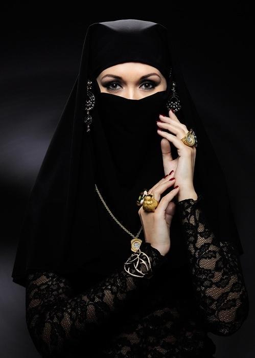 08d80af4481321c1f62b2f481ac55009 Stajl interview: Život Moslimky spoza nikábu