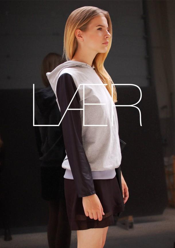 1074340 686022831411156 1920798314 o 610x862 Stajl skaut: Predstavujeme Vám novú českú značku LAER!