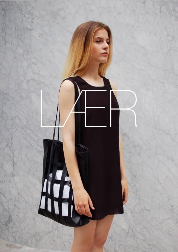 1077311 683907774955995 1352715638 o 610x862 Stajl skaut: Predstavujeme Vám novú českú značku LAER!