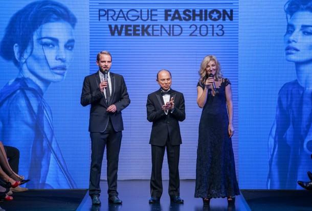jimmy choo 610x414 Bratislava Fashion Weekend 2013 je zrušený!