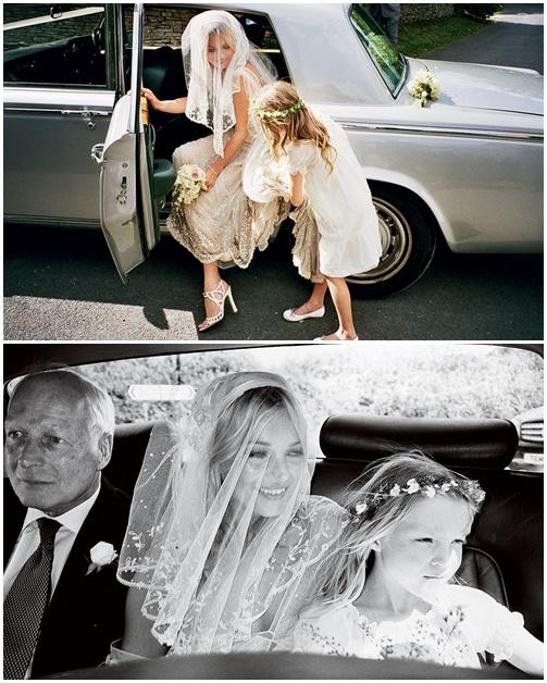 kate wedding Biografia: 9 dôvodov, prečo stále fandíme Kate Moss