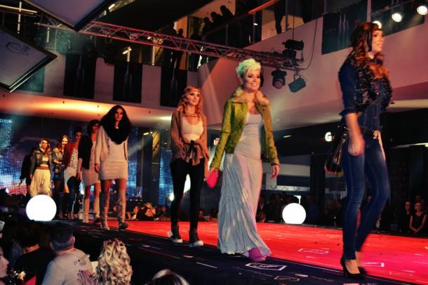 DSC 0164 610x406 Exkluzívne: Fashion Party v Košiciach