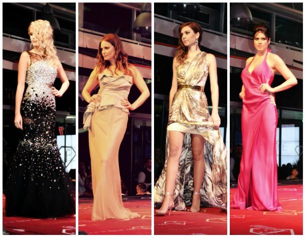 collage6 610x475 Exkluzívne: Fashion Party v Košiciach
