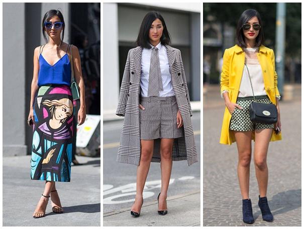 gary pepe girl Fashion weeks SS2014: Streetstyle najvplyvnejších osobností módy