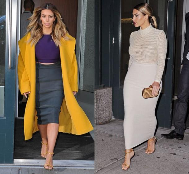 amaze 610x563 Transformácia Kim Kardashian