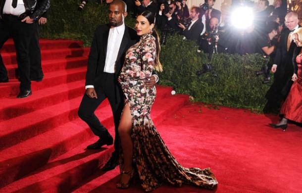 kimk 0 610x390 Transformácia Kim Kardashian