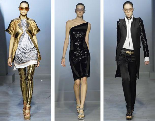 ss07 610x476 Louis Vuitton má nového kreatívneho riaditeľa
