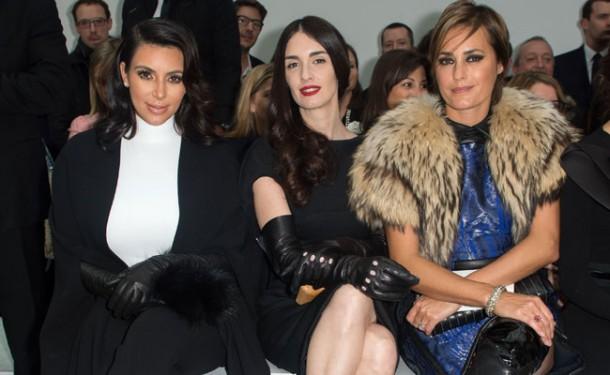 stephane 610x375 Transformácia Kim Kardashian