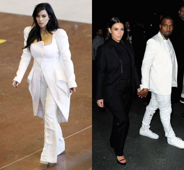 tailroing 610x563 Transformácia Kim Kardashian