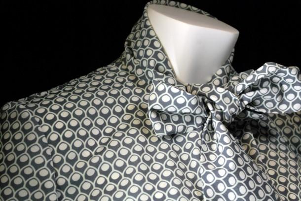 2 Large 610x408 Chceme nosiť slovenské: Vianočný Fashion Showroom v Kontakte