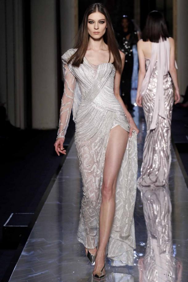 922125 1 z 610x915 Haute Couture šaty, ktoré chceme vidieť na Oskaroch