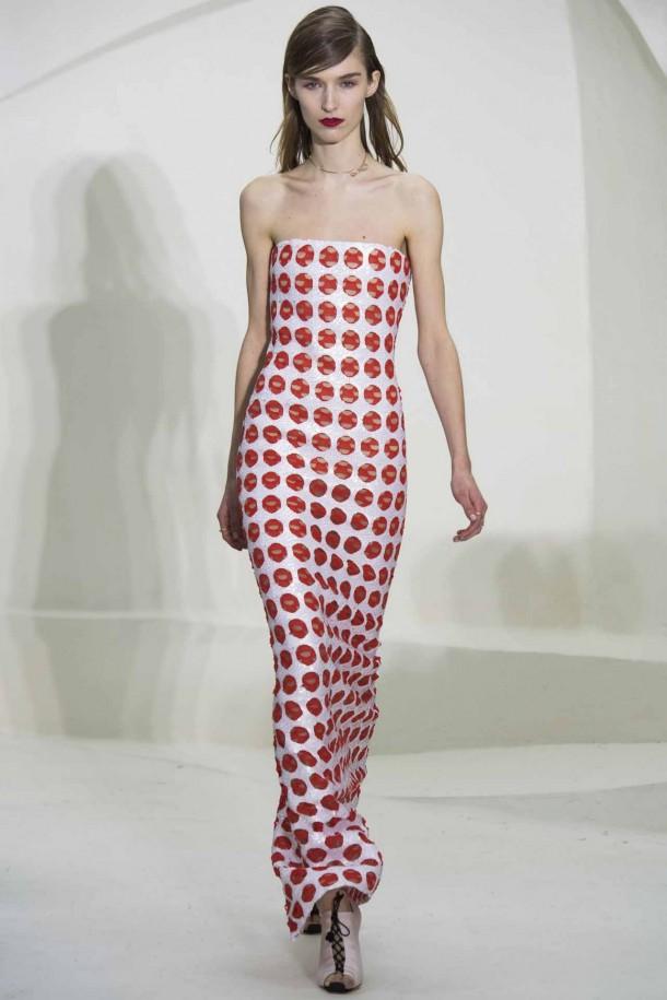 922459 1 z 610x915 Haute Couture šaty, ktoré chceme vidieť na Oskaroch