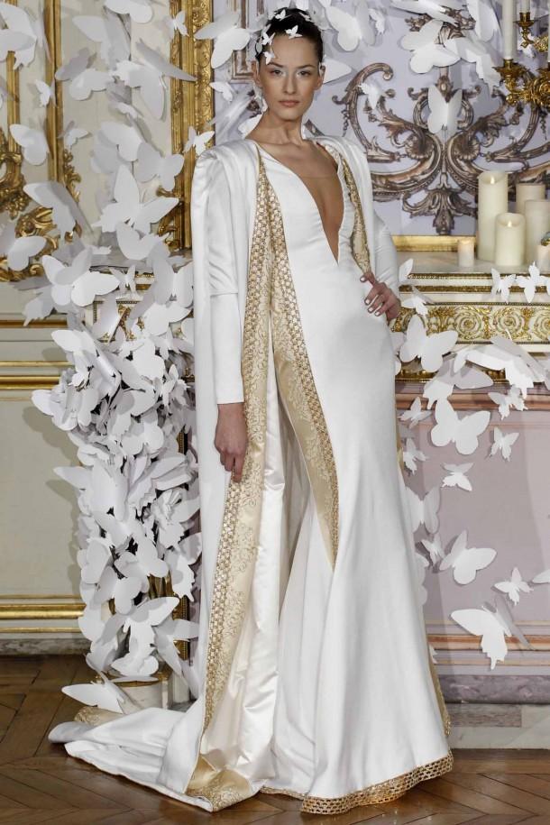 922475 1 z 610x915 Haute Couture šaty, ktoré chceme vidieť na Oskaroch