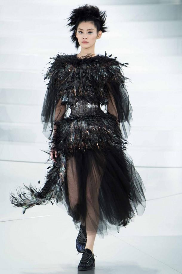 922853 1 z 610x915 Haute Couture šaty, ktoré chceme vidieť na Oskaroch