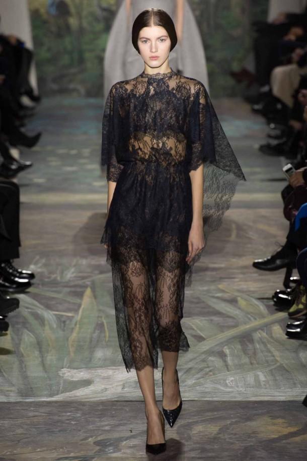 923607 1 z 610x915 Haute Couture šaty, ktoré chceme vidieť na Oskaroch