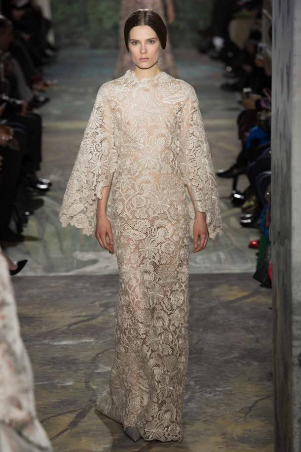 923721 1 z 610x915 Haute Couture šaty, ktoré chceme vidieť na Oskaroch
