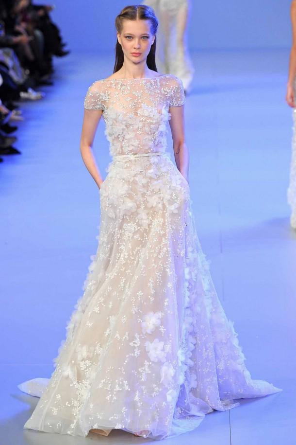 923837 1 z 610x915 Haute Couture šaty, ktoré chceme vidieť na Oskaroch