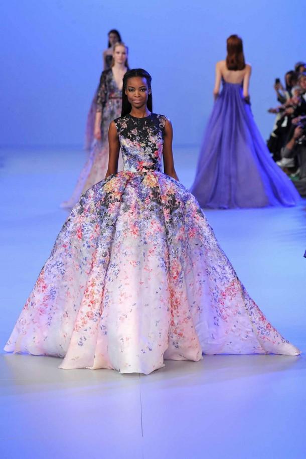 923915 1 z 610x915 Haute Couture šaty, ktoré chceme vidieť na Oskaroch